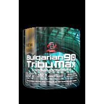 Bulgarian 90 TribuMax - ASL