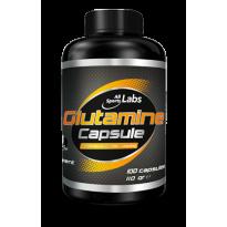 Glutamine Capsule