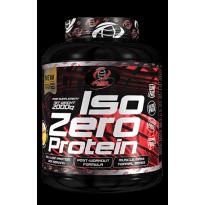 Iso Zero Protein
