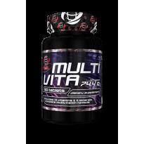 Multi Vita