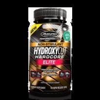 Hydroxycut Harcore Elite