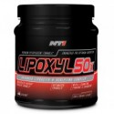 Lipoxyl 50x (400g)