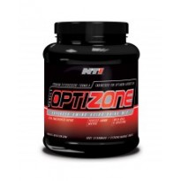 Muscle Optizone NTI