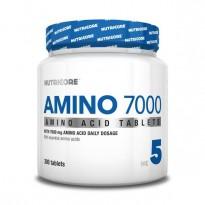 AMINO 7000 - NUTRICORE