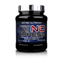 AMI-NO XPRESS - SCITEC NUTRITION