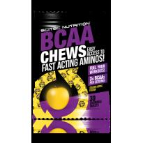 BCAA CHEWS