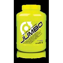 Jumbo 2860g - SCITEC NUTRITION
