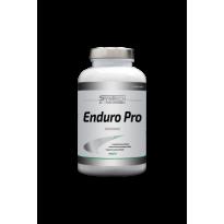 Enduro Pro - SYNTECH