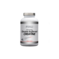 Double Buffered Creatine - SYNTECH