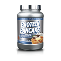 Protein Pancake 1036g - SCITEC NUTRITION