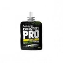 Energy Gel Pro