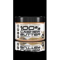 100% Cashew Butter