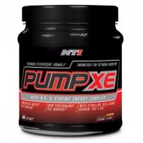 Pump XE - NTI