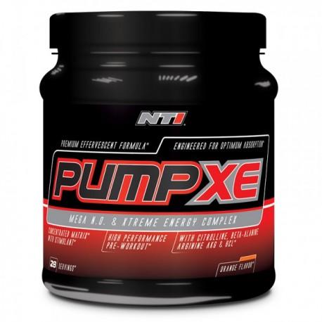 Pump XE