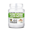 Pure Form Végan Protein