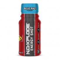 N.O.-XPLODE ENERGY SHOT