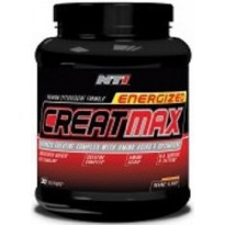 Creatmax Energized