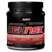 HGHNSX - NTI