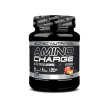 AMIN0 CHARGE - SCITEC NUTRITION