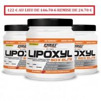 PACK 1 100% WHEY ULTRA 2000g + 1 PUMP XE 420g - NTI