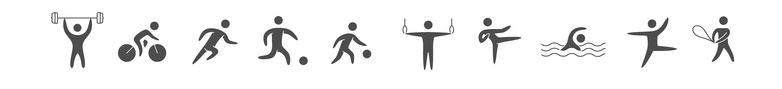 nutrition musculation et sportive