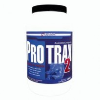Protrax 2 (1000g)