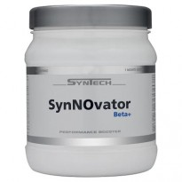 SYNNOVATOR BETA+ - SYNTECH