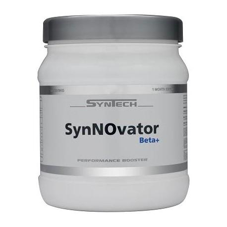 SYNNOVATOR BETA+ - SYNTECH
