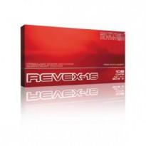 Revex-16 - SCITEC NUTRITION