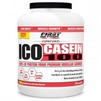 ICO CASEIN 100 900g - FIRST IRON SYSTEMS