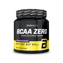 BCAA Flash Zero