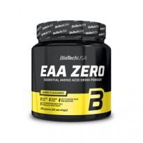 EAA ZERO 350g - BIOTECH USA