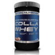 COLLAWHEY - SCITEC NUTRITION