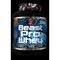 Beast Pro Whey (2000g)