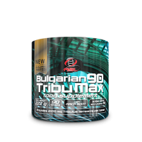 Bulgarian 90 TribuMax (90 tablettes)
