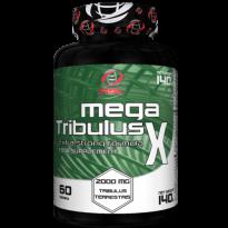 Mega Tribulus X