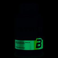 Tribooster
