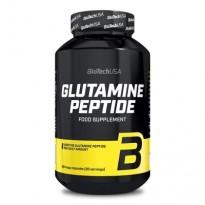 GLUTAMINE PEPTIDE - BIOTECH USA