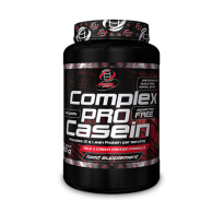 Complex Pro Casein