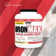 IRON MAX 1100g - FIRST IRON SYSTEMS