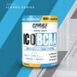 ICOBCAA - FIRST IRON SYSTEMS