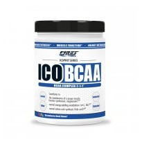 Icobcaa 300g - FIRST IRON SYSTEMS