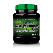 Multi Pro Plus - SCITEC NUTRITION