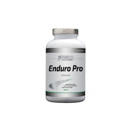 Enduro Pro