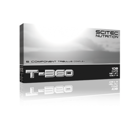 T-360