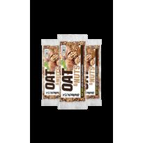 Oat & Nuts