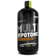 Multi Hypotonic Drink