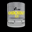 KNOCKOUT 2.0 / 305g  - OLIMP SPORT NUTRITION