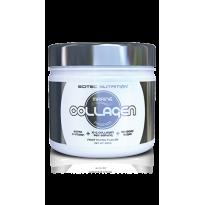 COLLAGEN POWDER 300g - SCITEC NUTRITION