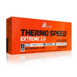 THERMO SPEED EXTREME 2.0 - OLIMP SPORT NUTRITION